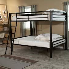 iron bed queen beds bed custom bedroom furniture canopy frame