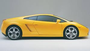 lamborghini all cars with price lamborghini gallardo 2006 evo