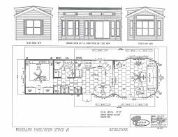 Park Model Floor Plans by Revelstoke Vin6332 Woodland Park Models