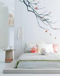 deco mural chambre décoration murale chambre adulte nos meilleures idées