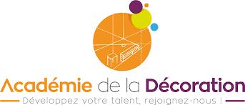 magasin deco belgique formation décoration d u0027intérieur académie de la décoration
