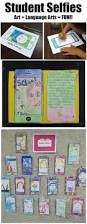 all about me drawing u0026 writing october halloween activity