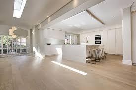 Laminated Wooden Flooring Centurion Engineered Oak Flooring By Inovar Centurion Designmind