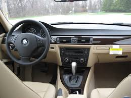 fomoconews goes for a drive in the bmw 328i ford inside news
