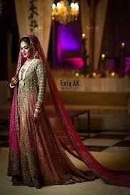 Wedding Dress Sub Indonesia 27 Dresses Subtitle Indonesia Download Kiyowo Download