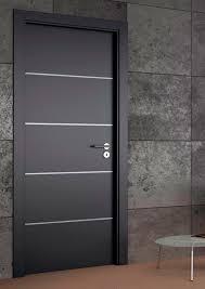Bespoke Interior Doors Bespoke Doors Bespoke Doors Prime Doors Uk