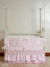 Antique Baby Cribs For Sale by Decorating Luxury Bratt Decor Crib For Decorating Baby Bed Design