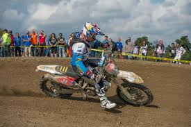 motocross pro riders rekluse pro riders capture 38 championships in 2015 rekluse