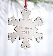 an fashioned pocket ornament evokes heartwarming