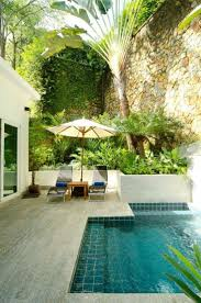 500 best around the house images on pinterest landscaping