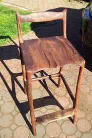 custom made bar stools custom bar stools 36 seat height 40 inch