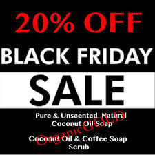 amazon book black friday 30 off 109 best organicgold virgin coconut oil soap natural skin care