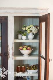 Painting Inside Kitchen Cabinets 53 Best Technique Custom Colors Images On Pinterest Miss