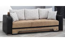queen size pull out sleeper sofa queen size pull out couch bed capricornradio homescapricornradio homes