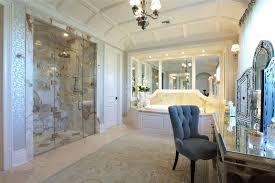 luxury master bathroom designs 63 luxury walk in showers design ideas designing idea