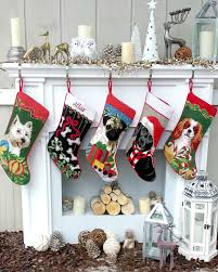 accessories personalized needlepoint christmas stockings