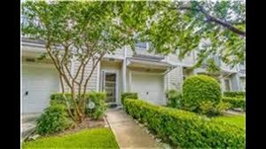 Houses For Sale In Houston Texas 77093 Residential For Rent 3018 S Heights Hollow Lane Houston Tx