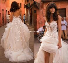 wedding dresses wholesale wholesale wedding dresses designer wedding dresses