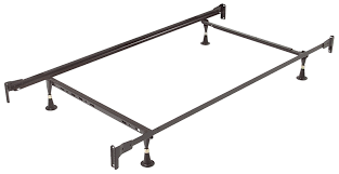 Bed Risers For Metal Frame Appliance Simple Target Bed Risers Replace With Viva