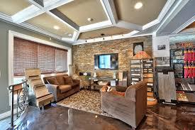 Custom Home Builder Design Center Design Center Crivelli Construction