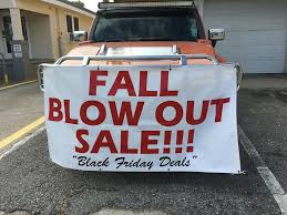 black friday auto parts extreme car audio llc home facebook