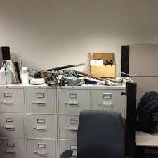 Service Desk Specialist Salary Border States Electric Salaries Glassdoor
