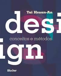design foto livro design editora blucher