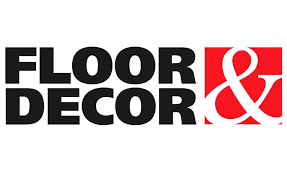 floor and decor ta floor and decor skokie flooring mesmerizing floor and decor for home
