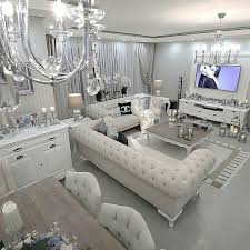 Silver Room Decor The Luxurious Trends For Your Home Decoration Discover