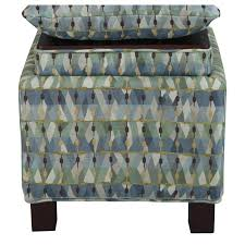 madison park storage ottoman madison park madison park ashton storage ottoman reviews wayfair ca
