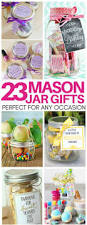 best 25 cheap gift baskets ideas on pinterest cheap birthday
