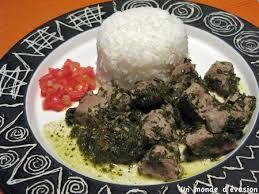 recette de cuisine malagasy le ravitoto de madagascar un monde d évasion