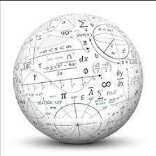 imagenes matematicas aplicadas matematicas alguna informacion sobre matematicas aplicadas o puras