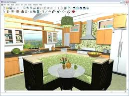 free interior design software for mac free landscape design software for mac interior design software mac