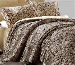 best bedsheets bedding charming 25 best leopard bedding ideas on pinterest print