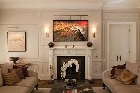 interior home lighting from layering to leds how to light your artworks christie s