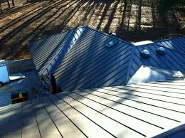 Guy Roofing Greenville Sc by Roofing Upstate Sc U0026 Gutter Installation U0026 Repair