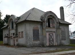 what is a carriage house comtemporary 5 carriage houses social