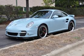 porsche riviera blue paint code pts gulf blue tt 6speedonline porsche forum and luxury car