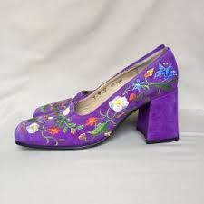 light purple wedding shoes beautiful wedding shoes with rhinestones cinderella black purple low