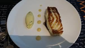 cuisine dz dz envies picture of dz envies dijon tripadvisor