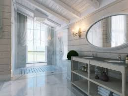 Slope Ceiling by Bathrooms With Slanted Ceilings