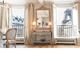 paris appartments 1400 best paris apartments images on pinterest old buildings