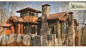 1237 best log house living images on log cabins the bunkhouse ken pieper and associates llc southern living