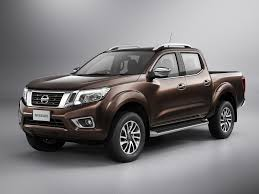nissan xterra 2015 2018 nissan xterra is a navara with 7 seats and body on frame suv