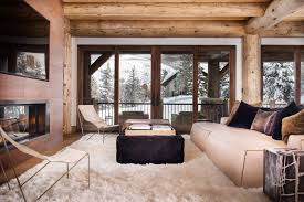 home usa design group the chalet house from reed design group