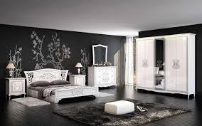 modern schlafzimmer schlafzimmer klassisch wei ziakia