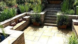 cottage garden landscape design ideas saveemail cottage garden