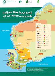 bartender resume template australia maps geraldton australia where food is produced in western australia food map