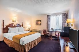 Comfort Inn Latham New York Ny024nq1 1 Jpg